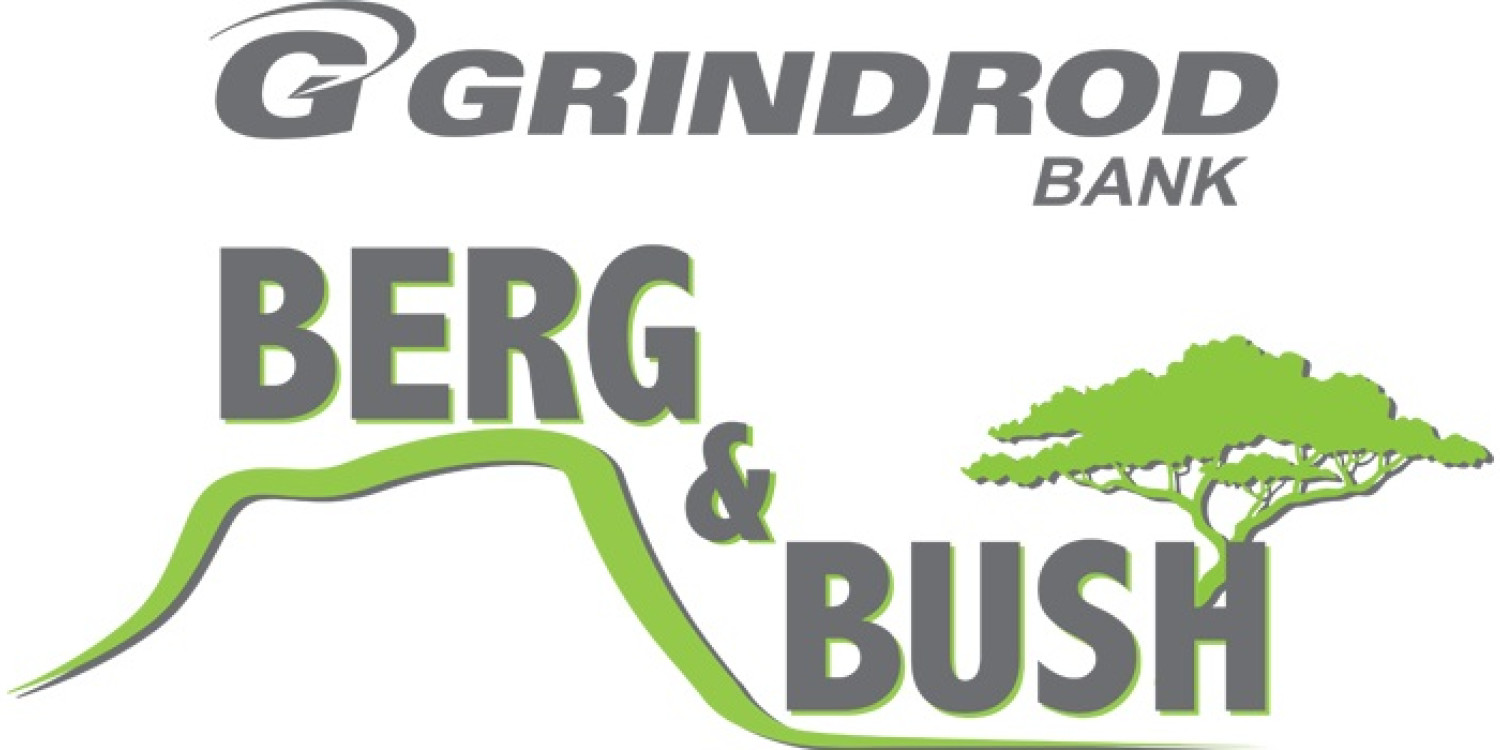 Grindrod Bank Berg and Bush Supporters Packages
